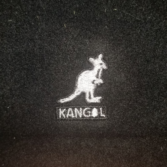 Kangol Accessories - Kangol beret 5b792f6051b